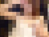 【む】生活費のため、透明感溢れる人妻がハメ撮りS〇X!!【高画質】