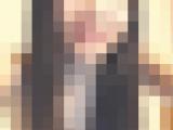 [無]【奇跡の美少女】超絶カワイイ!黒髪清楚なスレンダー女子が自撮りでオナニー!!