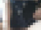 【無修正】若パイ素人女子が制服コスプレでしてグボヌチュオナニー