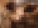 フェラチオが得意な若妻巨乳妊婦