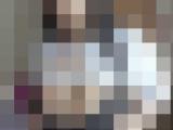 【無修正】爆乳巨乳のぽちゃボディの人妻が趣味のrori制服でデリヘル出勤!!フェラテクが半端なくて本番にもっていく前にお口にどびゅ~~