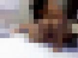 【無修正】【個撮】一度咥えたらなかなかチンポを離さないドスケベ美女との生ハメ撮りが流出?こんなオッサンのアナルを愛おしそうにペロペロしてくれる?最後は腹射でフィニッシュ