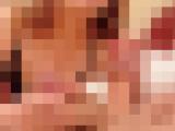 【無修正】むっちり素人ギャルがちゅぱぺろ濃厚フェラチオ