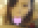 【無】№003 彼氏ありスレンダー女子大生 セフレと生ハメ中出しセックス配信