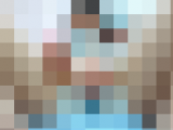 オナゴ芸人、友地下に似たオナゴ
