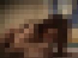 【隠し撮り】隠し撮りカメラに映った茶髪美女のエッチがヤバすぎた…?削除注意です!