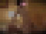 削除注意※【隠し撮り】ショートヘアーの熟れた女性の本気セッ〇スがあまりにエロ過ぎた?激しく突かれて喘ぎまくり!