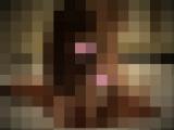 削除注意※【隠し撮り】茶髪ウェーブのエロ娘?部屋に着くなりぐしょぐしょに濡らした敏感マ〇コで感じまくる?