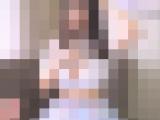 【個人撮影流出】恥ずかしがるほど責めたくなるwww元A○B前○敦子似の美女がマ○コぐちょぐちょで悶えまくるww※即削除