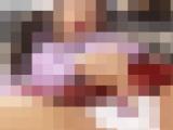 【個人撮影流出】嫁の妹がエロ過ぎるwwいつも嫁と寝ているベッドで不倫セックス!!まだJ○なのにテクがすごすぎww※流出