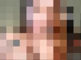 【無修正】めちゃくちゃ綺麗な美女がおっきいチンポを丁寧にフェラ!おっぱいに挟まれて気持ち良すぎて顔射!!